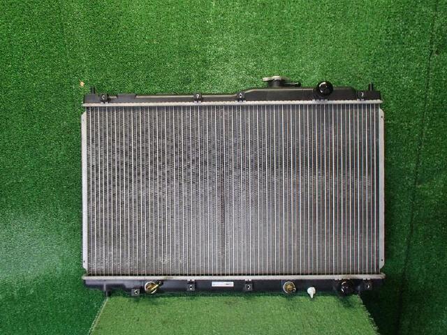 Used]Radiator HONDA Stepwagon GF-RF1 KOYO - BE FORWARD Auto