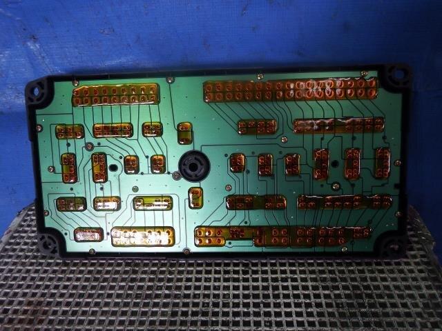 PA01439701_fd0fed mitsubishi fuso fuse box efcaviation com mitsubishi fuso fuse box location at soozxer.org