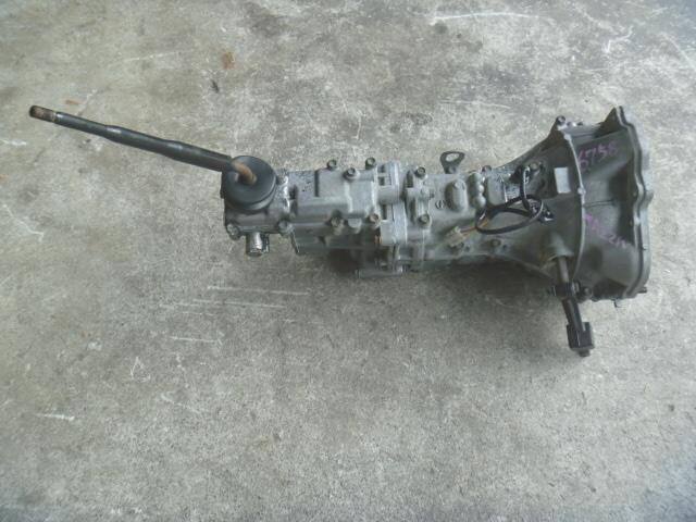 Suzuki Manual Transmission Parts Diagram Images Gallery