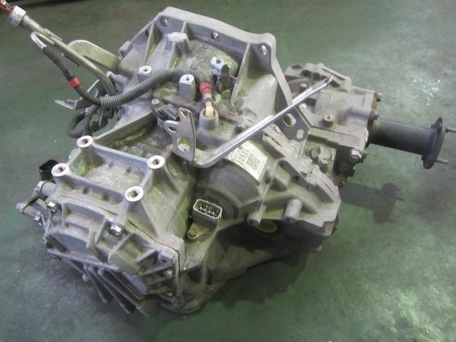 used automatic transmission toyota belta 2006 cba ncp96 3050052350 rh autoparts beforward jp toyota belta manual transmission for sale in karachi Toyota RAV4 Manual Transmission