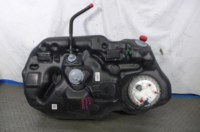 Fuel Tank Toyota Prius Daa Zvw30 7700147120