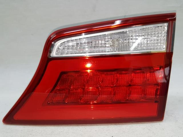 Tail Lights Right Hyundai Maxcruz 92406b8130