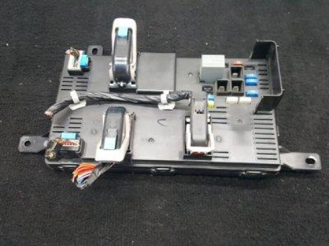used fuse boxes kia grand carnival 919584d120 be forward auto parts rh autoparts beforward jp