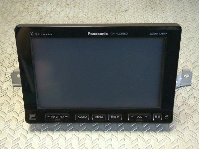 Used]Multi Monitor SUBARU Legacy 2008 CBA-BL5 - BE FORWARD