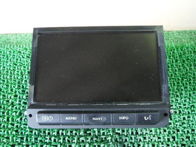 [Used]Multi Monitor SUBARU Legacy 2003 UA-BPE