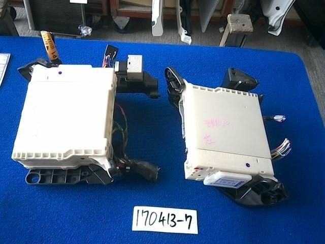toyota noah fuse box toyota window motor wiring diagram
