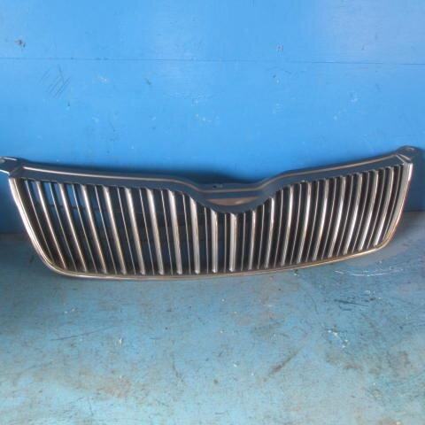 [Used]Radiator Grille TOYOTA COROLLA 5311112A50 - BE ...