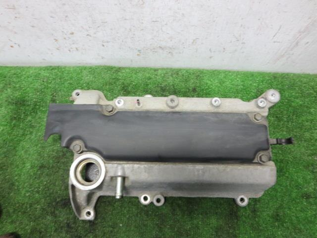 Used]Engine Parts DAIHATSU Mira 2001 TA-L700S 1120197206 - BE