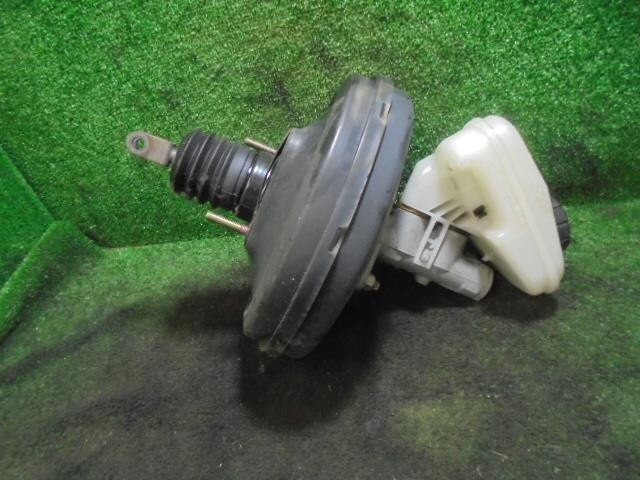Used]Brake Master Cylinder OPEL Opel vita - BE FORWARD Auto Parts