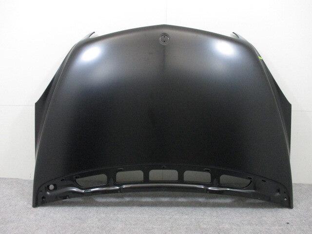New  Bonnet Hood MERCEDES-BENZ B class W245 - BE FORWARD Auto Parts 6626c47220e