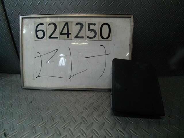 Usedfuse Box Nissan Serena 2005 Cbac25 284b7cy000 Be Forward Rhautopartsbeforwardjp: 2007 Nissan Serena Fuse Box Location At Elf-jo.com