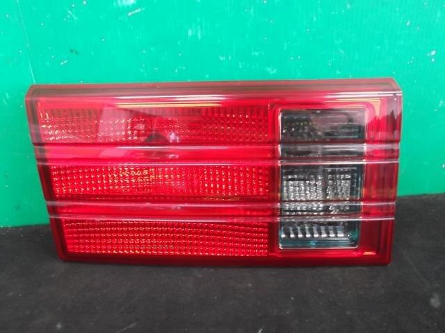 Used Left Tail Light Honda Mobilio Spike 2005 Dba Gk1 34156sey901