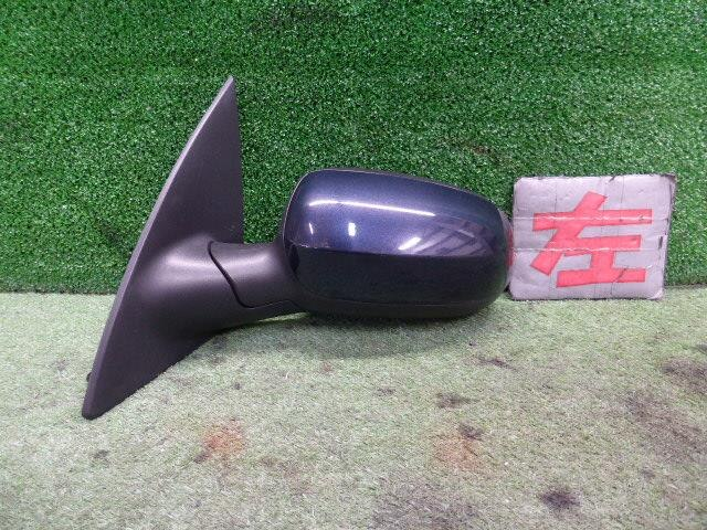 Used]Left Side Mirror OPEL Opel vita - BE FORWARD Auto Parts