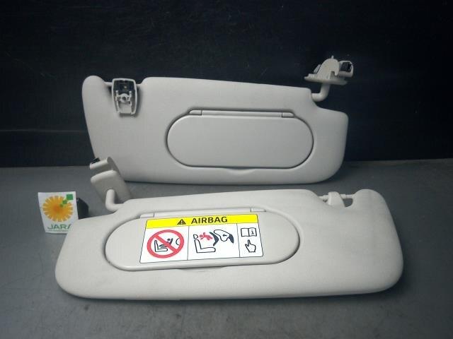 Used Sun Visor BMW Bmw mini - BE FORWARD Auto Parts 475e88f20af
