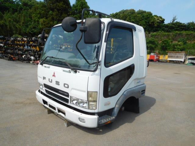 worm box truck mitsubishi power shaft steering suits steer zzz parts p fuso