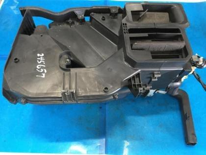ISUZU Giga Heater unit PJ-CYL 1835111821