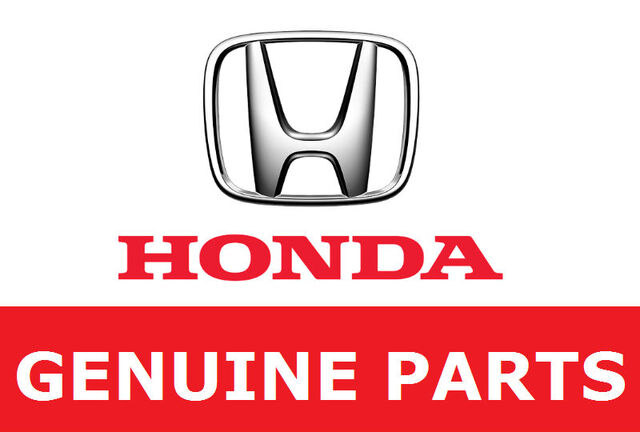 Arm Assembly Genuine Honda 51450-S30-N21 Right Front Upper