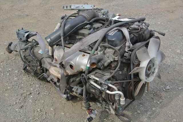 Diagram  Wiring Diagram Of Toyota 1rz Engine Full Version