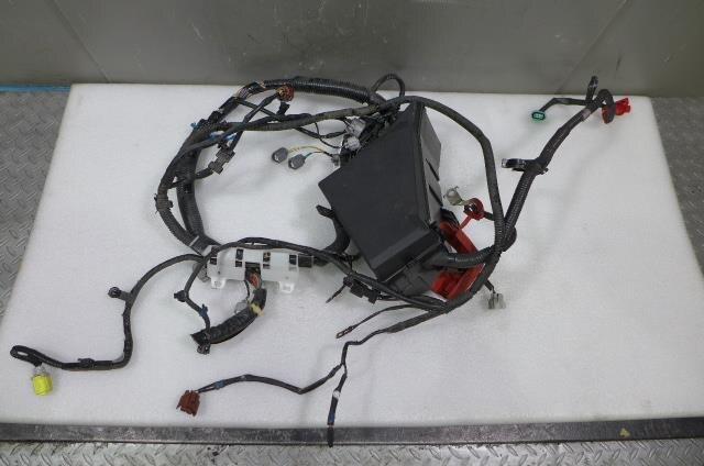 fuse box subaru impreza 2009 trusted wiring diagrams rh wiringboxme today