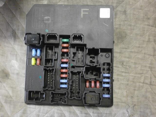 nissan serena fuse box all wiring diagram Super Duty Fuse Box