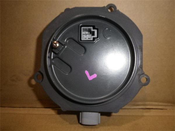 Hid 0009p