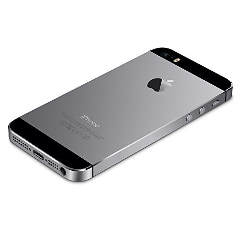 New Softbank Iphone 5s 32gb Space Grey Me335j A White Rom Apple Be