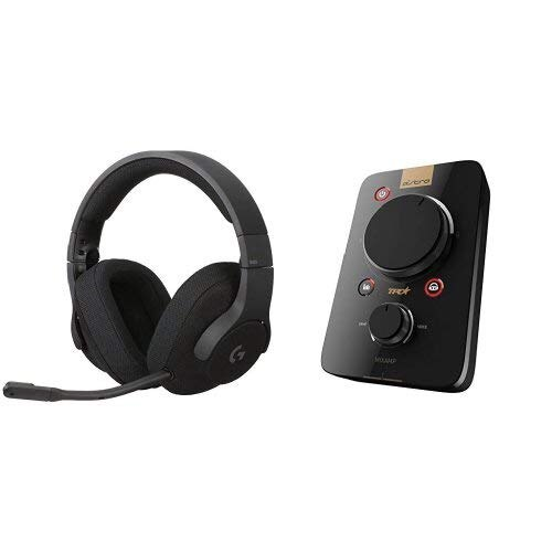 Learn These Astro A40 Tr Pc Pubg {Swypeout}