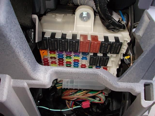 Prime Freightliner Xc Chis Auxilary Fuse Relay Box Wiring Diagram Wiring Digital Resources Anistprontobusorg