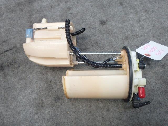 used fuel pump toyota vanguard 2008 dba aca33w be forward auto parts rh autoparts beforward jp vanguard fuel pump diagram vanguard engine fuel pump