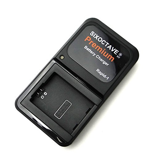 STR Premium Charger Sony Sony NP-FW50 Battery compatible Rapid charger charger BC-VW1 Nex-C3/nex-3/nex-5/α 55/α 33/nex-5n/nex-7/nex-F3/nex-5R/ NEX-6/α ...
