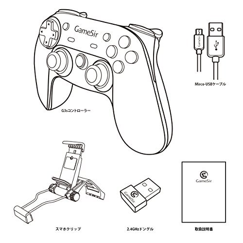 Wired Ps3 Controller Diagram