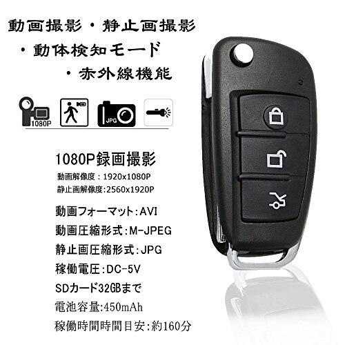 car alarm instruction manual