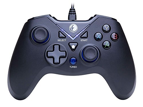 connect xbox one controller to android