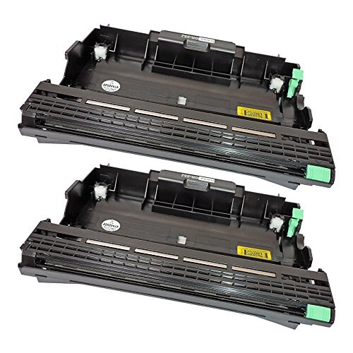 brother printer serial number production date