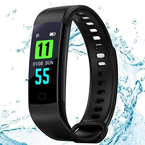 L16 smart bracelet watch bt4. 0 sms reminder sleep tracker calorie.