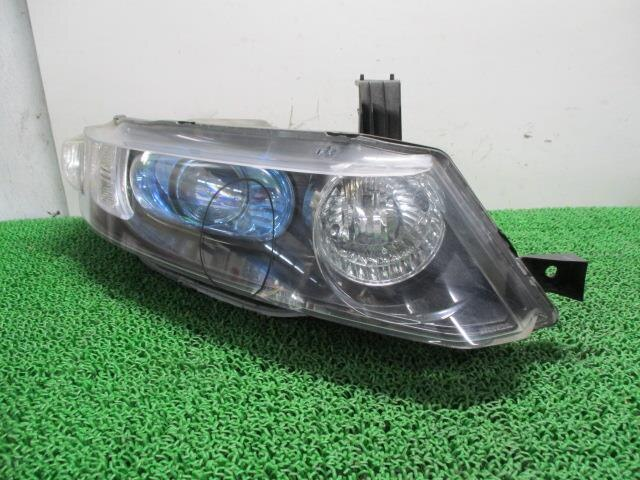 Right Headlight Honda Odyssey 2005 Aba Rb1