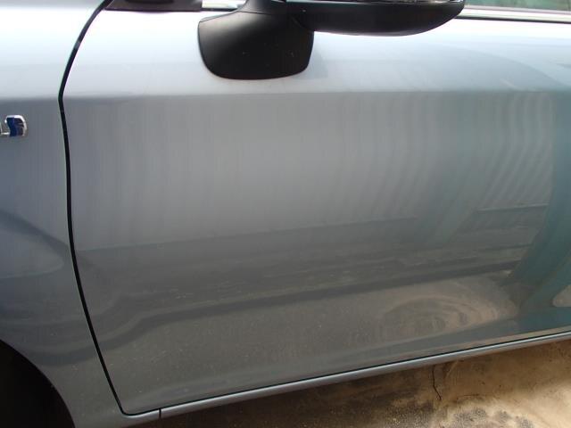 2014 toyota corolla door parts