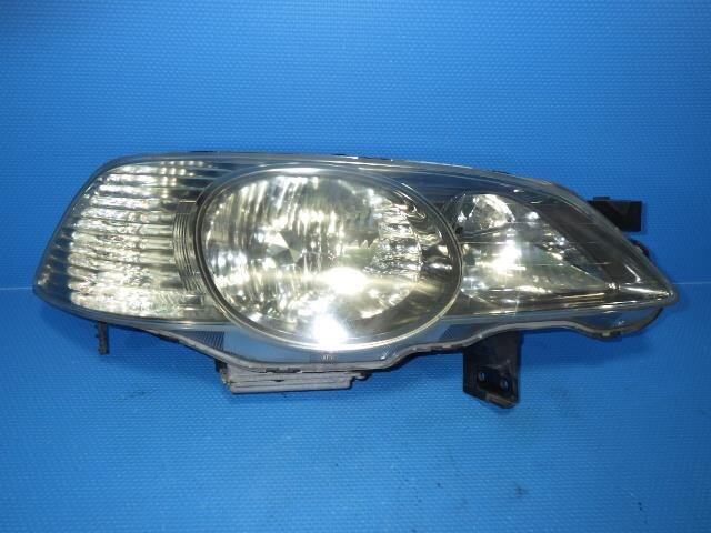 Right Headlight Honda Odyssey 2002 La Ra6 33101s3nj01