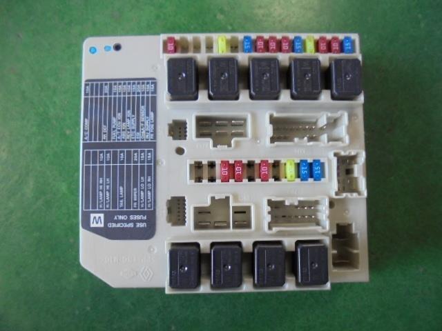 Nissan Cube Fuse Box Wiring Diagrams Post Studio A Studio A Michelegori It