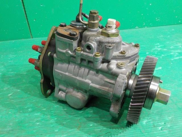 [Used]Injection Pump HINO Liesse 2001 KK-HDB50M 221001C361