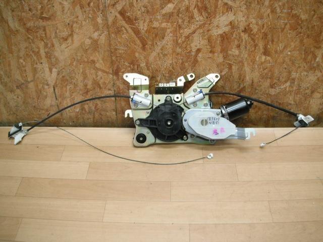 Standard 44060 Intermotor Z/ündverteilerkappe