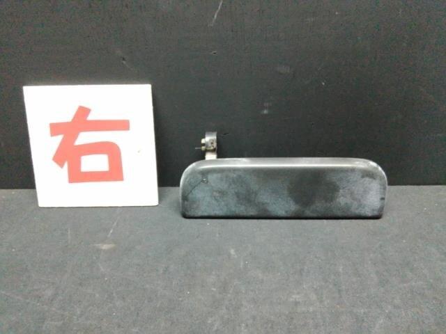[Used]Exterior Parts DAIHATSU Hijet 2000 GD-S200P