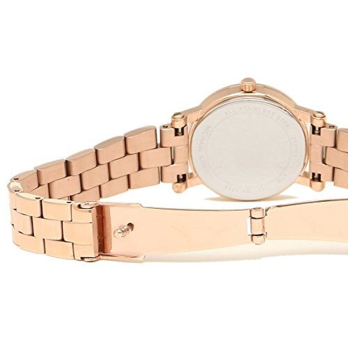 aefd7a480d02 New  Michael Course  Watch ladies MICHAEL KORS MK3558 rose gold ...