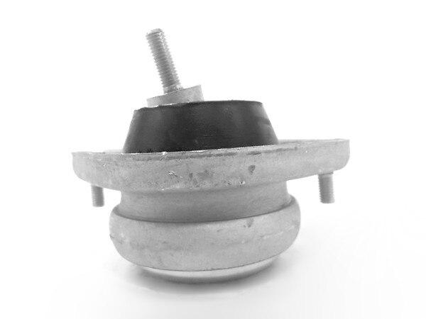 [New]22111092823 such as 535i 540i 735i 740i 750i L7 with the BMW E38 E39  Engine rubber mount/Engine damper/Engine mount left side flange