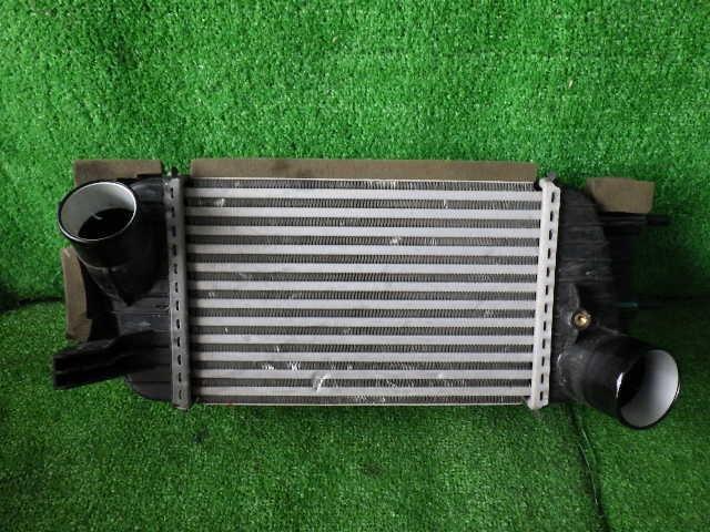 15 16 17 NISSAN JUKE Intercooler 14461-BV80B