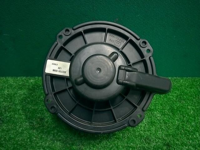 [Used]Blower Motor ISUZU ELF 2007 KR-NHS69AN 8972119520