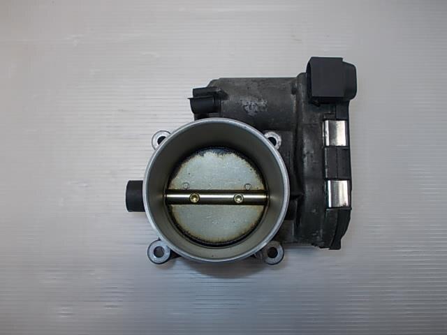 [Used]Throttle Body VOLVO Volvo 70 series 30711554