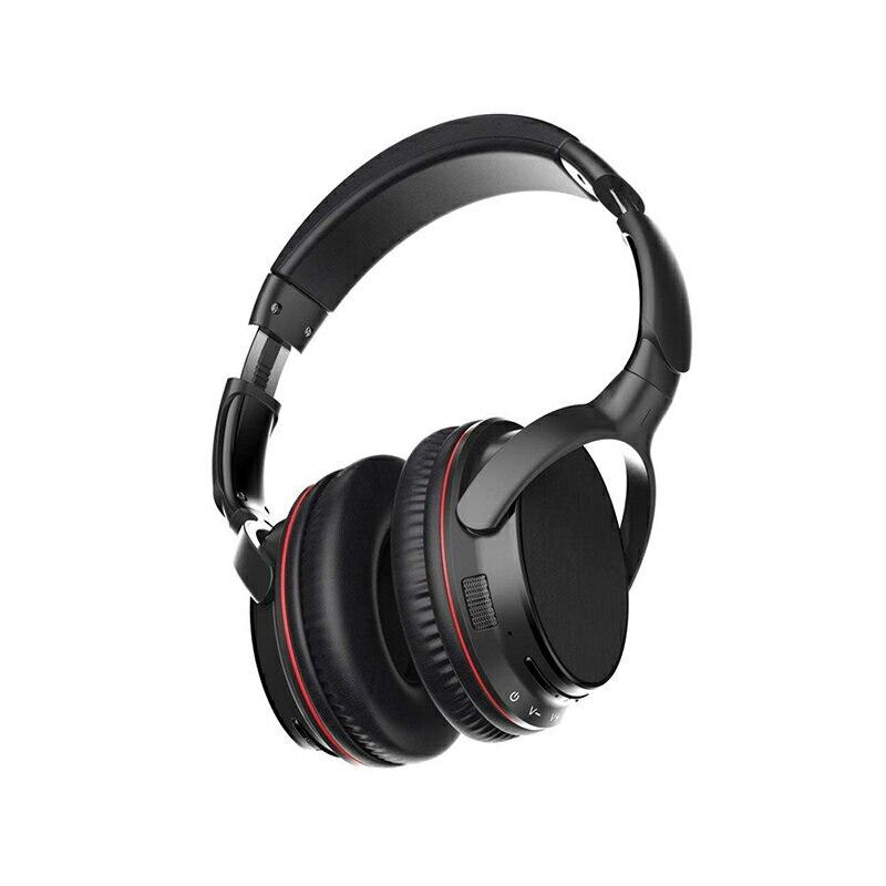 [New]koonshitsujuteionyusemmusenryoyo cpddm which there is no Bluetooth  headphones V4 2 wireless headphones sealing type over ear headset aptX Low