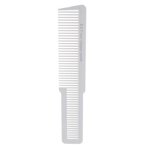 New All Clogs With Low Supports Haircut Comb Hairstyling Hair Comb Two Colors Be Forward Store