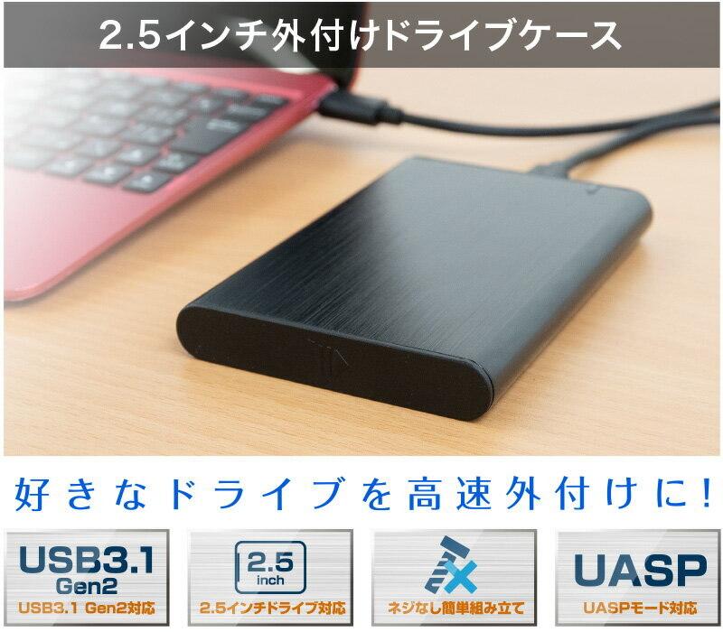 "SATA to USB Converter USB 3.0 to 2.5/"" SATA III Hard Drive Adapter Cable//UASP"